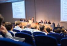 Jak wybrać najlepsze miejsce na konferencję