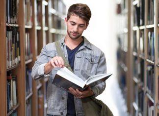 streszczenie pracy licencjackiej jak napisać