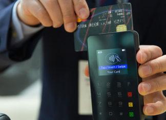 Karty kredytowe dla zadłużonych - poradnik