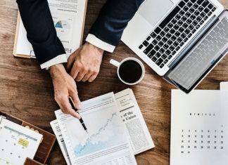 Rynek e-commerce - jakie nowości przyniesie 2019 rok?