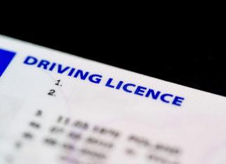 Trzy kroki i masz prawo jazdy!