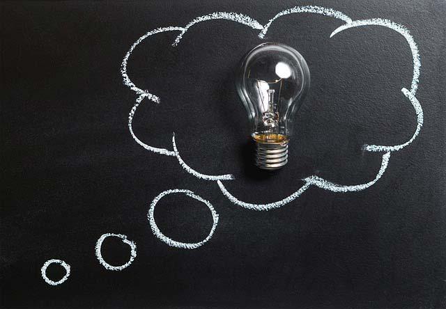 5 sposobów, by uzyskać lepsze wyniki w nauce