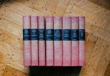 Jak zapoznać dziecko z klasyką literatury?