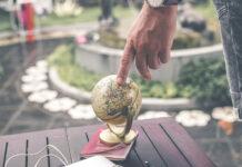 Czy warto studiować stosunki międzynarodowe
